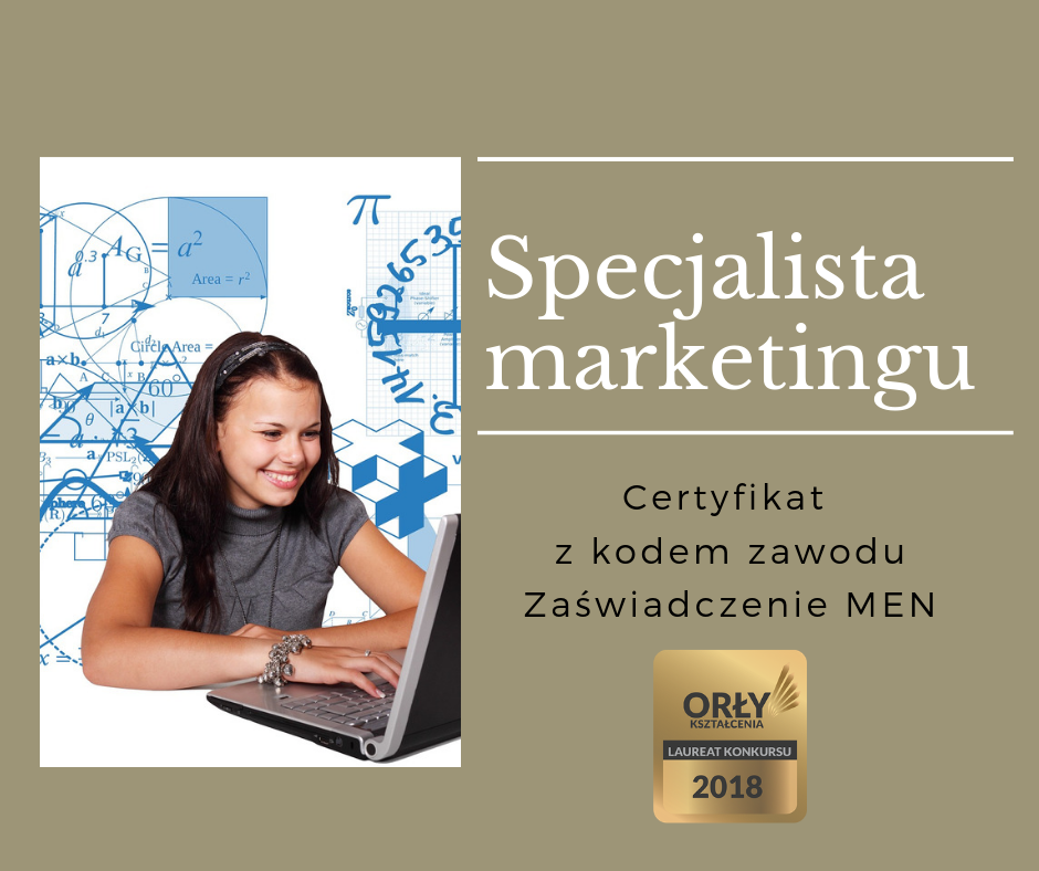 marketingowiec