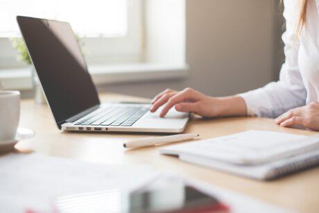 Profesjonalna sekretarka kurs online