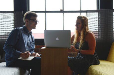 Abc przedsiębiorczości po zmianach